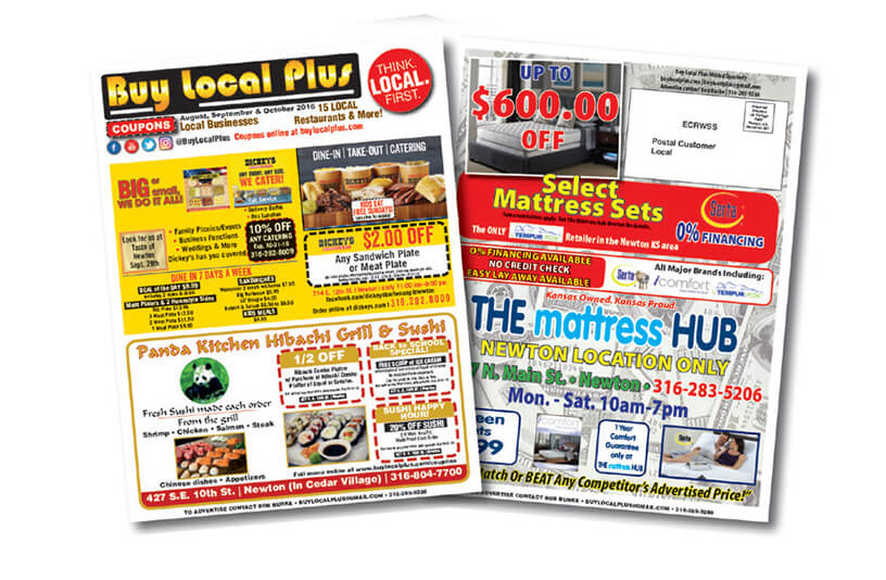 buy local plus advertise